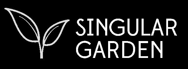SingularGarden