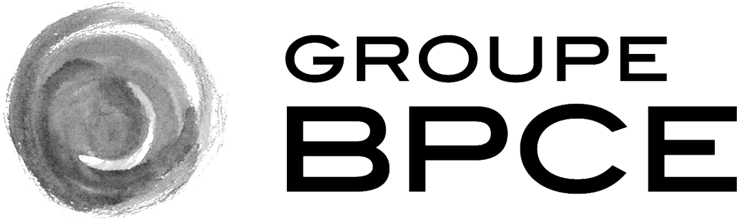 BPCE Group Logo